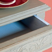 french_linen2