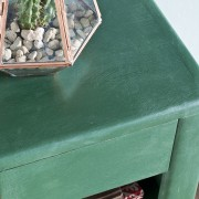 amsterdam-green_painted-sidetable-closeup