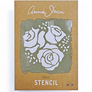 AS_Stencil_ROSES--