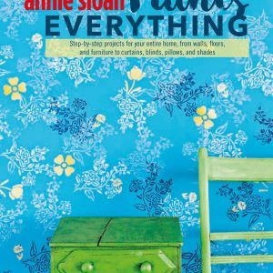 annie_sloan_paints_everything_896