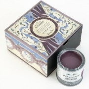 Annie Sloan With Charleston Decorative Paint Set in Rodmell 3