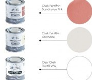 annie-sloan-with-charleston-decorative-paint-set-in-firle-contents-swatches-896