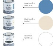 annie-sloan-with-charleston-decorative-paint-set-in-rodmell-contents-swatches-896
