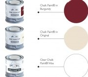 annie-sloan-with-charleston-decorative-paint-set-in-tilton-contents-swatches-896