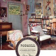 rodemell-room-inspiration-v2