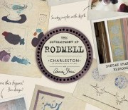 the-development-of-rodmell-896