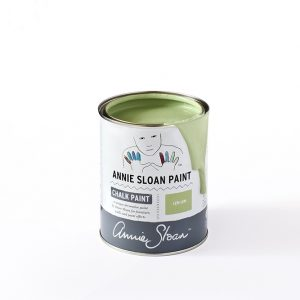 Lem Lem Chalk Paint tin 1 litre (1)