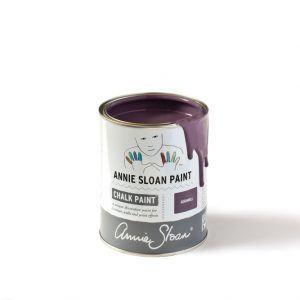 Rodmell-Annie-Sloan-With-Charleston-Chalk-Paint-tin-1-litre