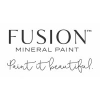 Fusion Mineral Paint ™